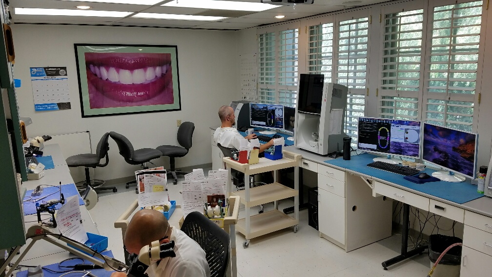 Dental Lab